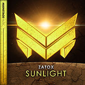 Play & Download Sunlight by Zatox | Napster