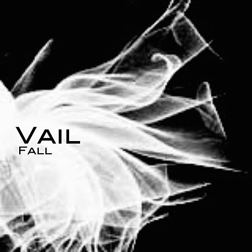 Fall by Vale