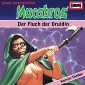 01/Der Fluch der Druidin von Macabros