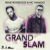 Play & Download Grand Slam by Rene Rodrigezz | Napster