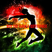 Play & Download Boy You Make a Difference by Various Artists | Napster