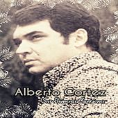 Play & Download Sus Primeras Canciones by Alberto Cortez | Napster
