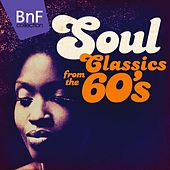 Soul Classics from the 60's (With Hank Ballard, The Miracles, Sam Cooke...) von Various Artists