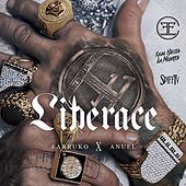 Play & Download Liberace by Farruko | Napster