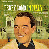 Play & Download In Italy by Perry Como | Napster