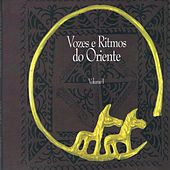 Play & Download Vozes e Ritmos do Oriente by Various Artists | Napster