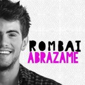 Abrazame de Rombai