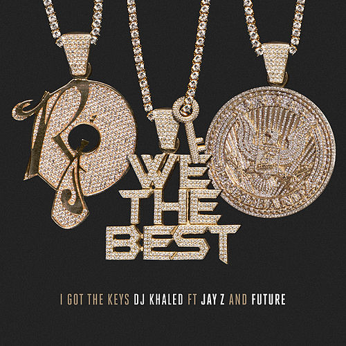 Play & Download I Got the Keys by DJ Khaled | Napster