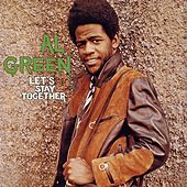 Play & Download Let's Stay Together by Al Green | Napster