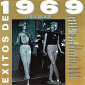Play & Download Exitos 1969 by Various Artists | Napster