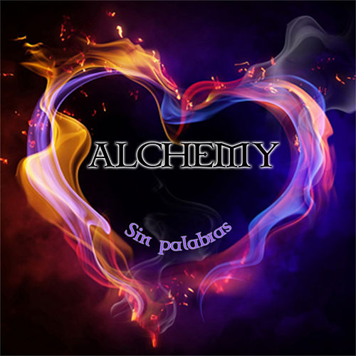 Play & Download Sin Palabras by Alchemy | Napster