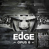 Opus 6 by The Edge