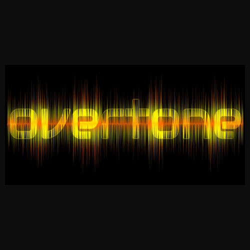 Play & Download Escape by Overtone | Napster