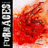 Play & Download Furnaces by Ed Harcourt | Napster