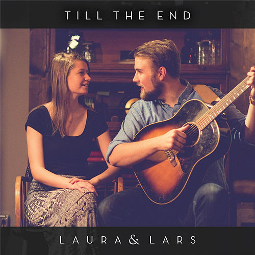 Play & Download Till the End by Laura | Napster