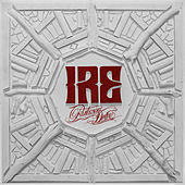 Play & Download Ire (Deluxe Edition) by Parkway Drive | Napster