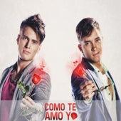 Play & Download Como Te Amo Yo by Gustavo | Napster