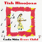 Play & Download Cada Niño by Tish Hinojosa | Napster