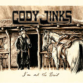 Play & Download The Way I Am by Cody Jinks | Napster