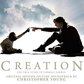 Play & Download Creation (Original Motion Picture Soundtrack) by Christopher Young | Napster