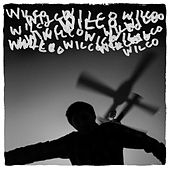 Play & Download Locator by Wilco | Napster