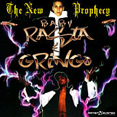 Play & Download Baby Rasta & Gringo New Prophecy by Baby Rasta & Gringo | Napster