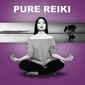 Play & Download Pure Reiki – Music Tribe, Deep Nature Sounds, Peaceful Harmony, Reiki Healing, Healing Yoga, Therapy Meditation, Inner Silence by Reiki | Napster