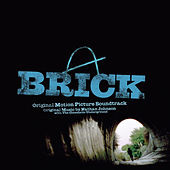 Brick (Original Motion Picture Soundtrack) by Various Artists