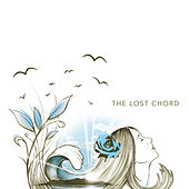 The Lost Chord by The Lost Chord