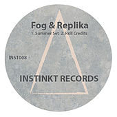 Roll Credits by Fog