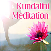 Play & Download Kundalini Meditation – Music for Yoga Practise and Relaxation, Keep Life Balance with New Age Music & Zen Yoga, Reiki,, Nature Sounds by Asian Zen | Napster
