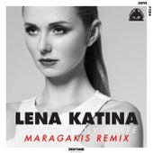 Play & Download No Voy A Olvidarte (Maragakis Remix) by Lena Katina   Napster