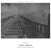 Play & Download Waiting, Holding, Breathing by Chad Lawson | Napster