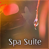 Spa Suite – Deep Massage, Nature Sounds for Spa Relaxation, Soft Music, Deep Calm, Purity by Calming Sounds