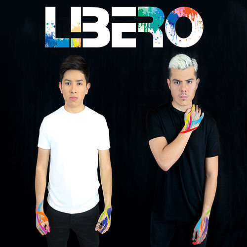 Libero by Libero