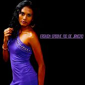 Play & Download Fashion Groove Rio de Janeiro - Deep & Chill by Various Artists | Napster