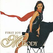 Play & Download First Joy by Melody | Napster