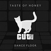 Dance Floor by A Taste of Honey