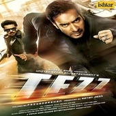 Play & Download Tezz (Original Motion Picture Soundtrack) by Various Artists | Napster