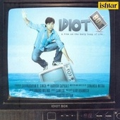 Idiot Box (Original Motion Picture Soundtrack) by Various Artists