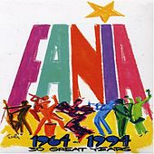 Play & Download Fania: 30 Great Years by Various Artists | Napster