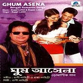 Play & Download Ghum Asena by Bappi Lahiri | Napster
