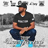 Play & Download Unexpected by JONES | Napster