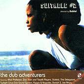 Play & Download Suitable #2. The Dub Adventurers by Various Artists | Napster