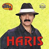 Play & Download The Best Of by Haris Dzinovic | Napster