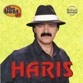 The Best Of by Haris Dzinovic