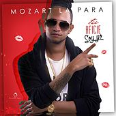 Play & Download Tu Aficie Soy Yo by Mozart La Para | Napster