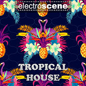 Electroscene Tropical House by Various Artists