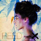 Play & Download Reed by Reed | Napster