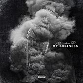 Play & Download My Business - Single by Master P | Napster